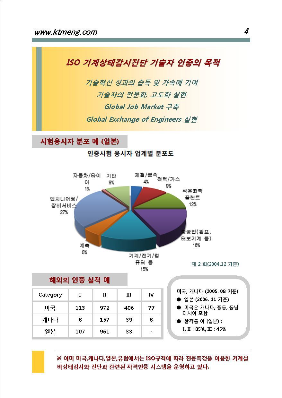 2019 교육과정안내 4.jpg