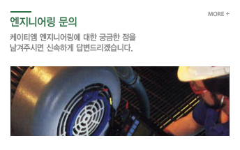 KTM Newsletter - Magazine cover